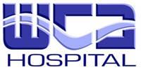 WCA header-logo 200px