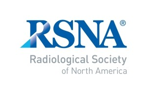 Welcome to Jamestown Radiologists